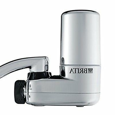 tap faucet water filter system
