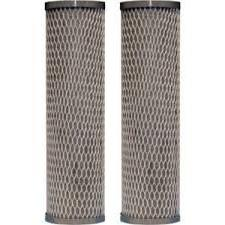 CFS Taste And Odor Filter Cartridge For Under Sink Or Counte