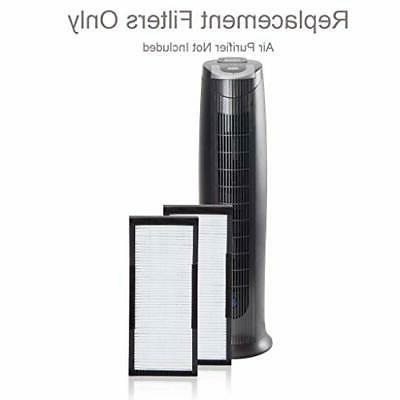 Alen Filter for T300 Air