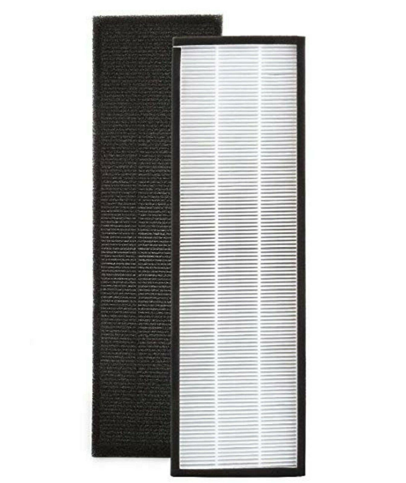 true hepa replacement filter b for germguardian
