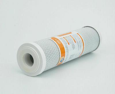 Universal Replacement Filter for Premier