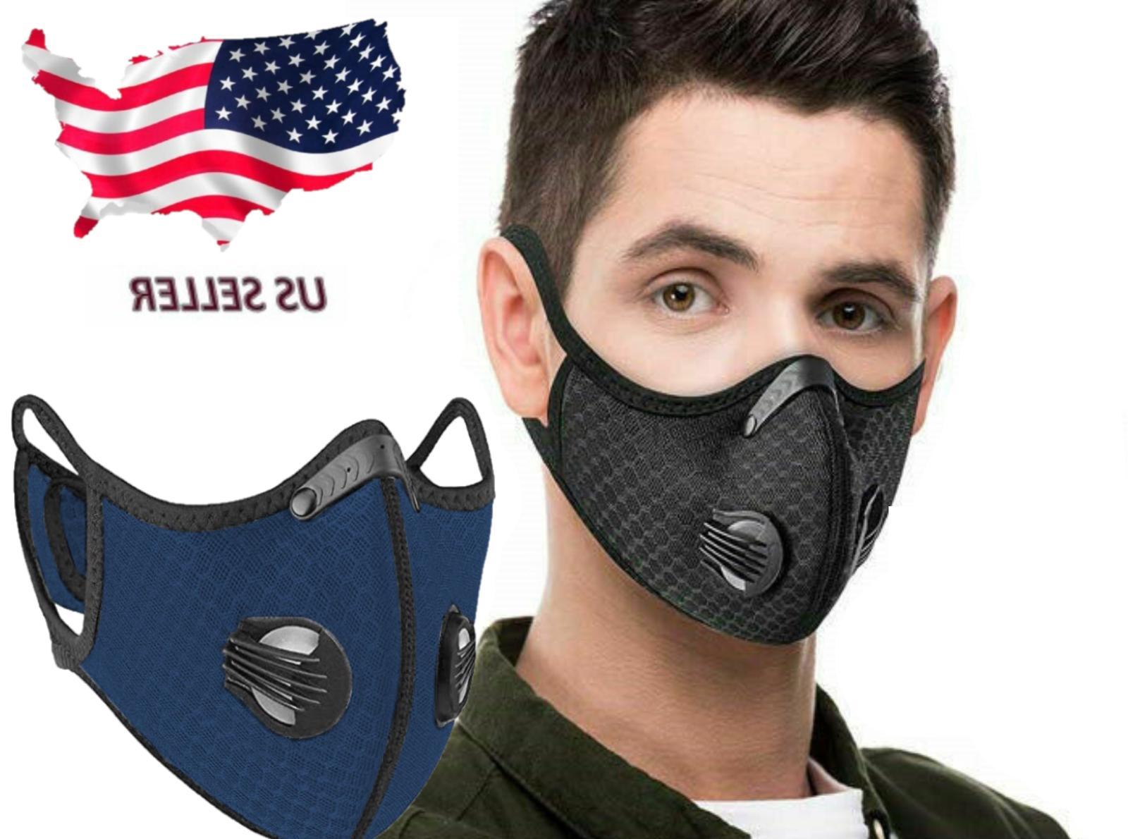 USA Air Breathe Vents