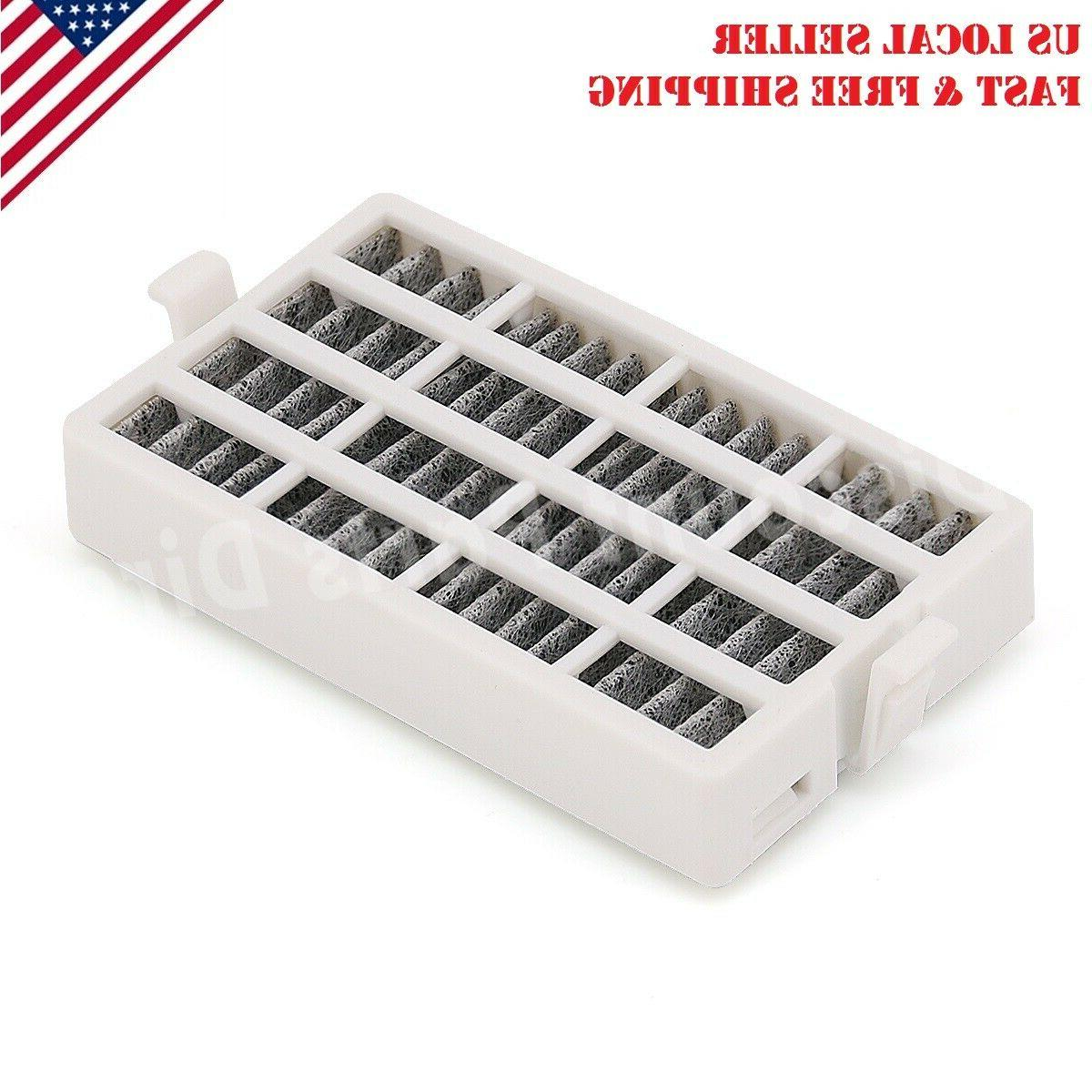 w10311524 air filter replacement for refrigerator fresh