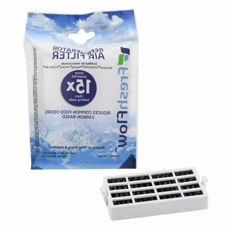 w10311524 air1 refrigerator air filter