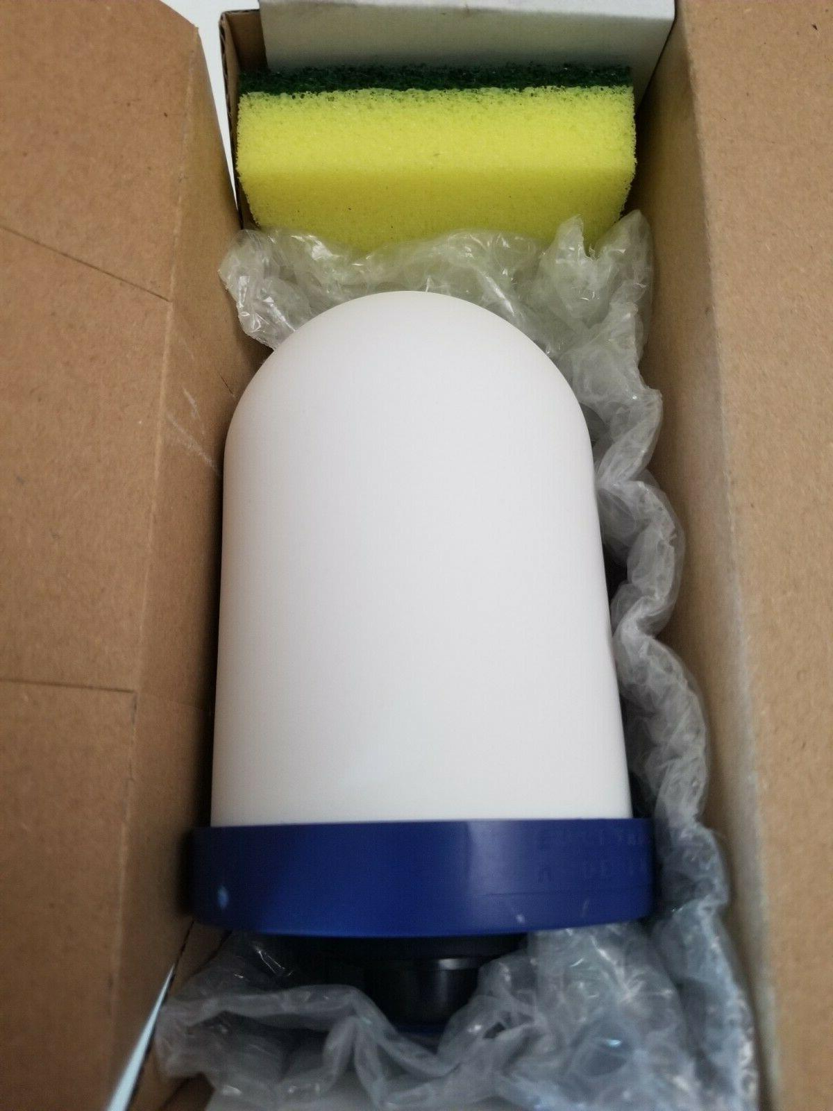 water pitcher replacement filter 4 inch proone