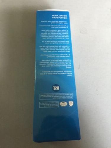 Water Filter MF370 M