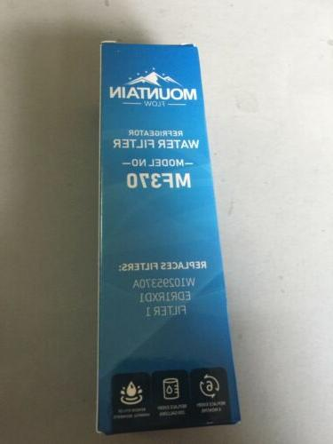 Water Filter Replacement Filter MF370