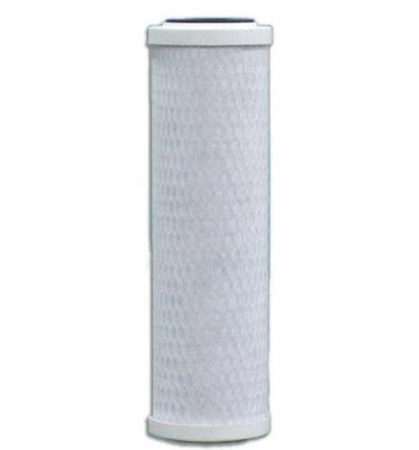 Fits Watts Flow-Pur #8 Fresh Water Filter Replacement Cartri
