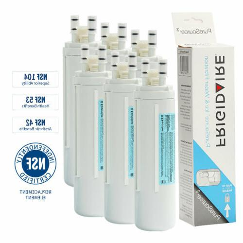 wf3cb pure source3 242069601 706465 fridge water