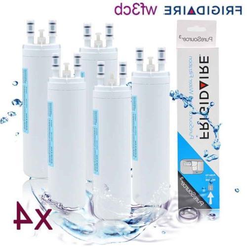Frigidaire WF3CB PURE 242069601 706465 Water