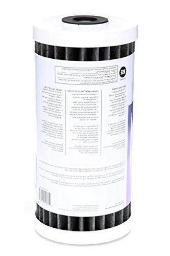 Kaeser PF250 Compatible Filter Element by Millennium-Filters.