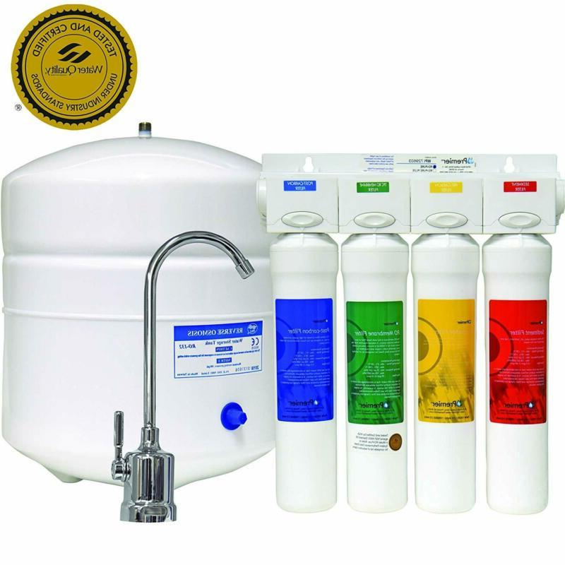 wp531411 ro pure 4 stage reverse osmosis