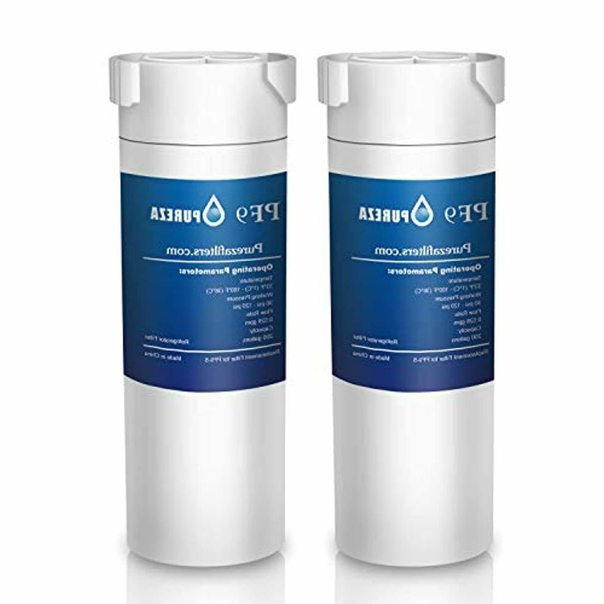 XWF Water Filter Replacement GE XWF Genuine Refrigerator Com