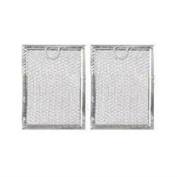 Compatible LG 1345214 Microwave Grease Aluminum Filter New R