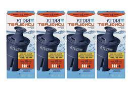 Brita LongLast Replacement Water Filter
