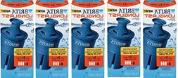 Brita Longlast Replacement Water Filter for Pitchers OTMPVN,
