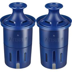 Brita Longlast Water Filter, Longlast Replacement Filters fo