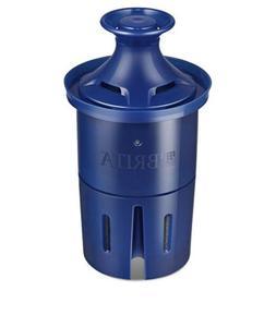 Brita Longlast Water Filter, Longlast Replacement Filters, B