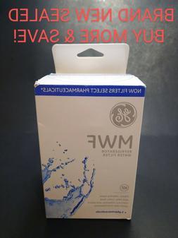GE MWF Replacement Refrigerator Water Filter General Electri