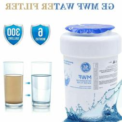 General GE MWF Electric replacement water filter for refrige