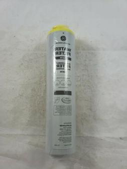 NEW GE Water Filter FQK1K Replacement Filter only External I