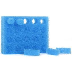 Fridababy Nosefrida-Replacement Filters - moisture absorbing