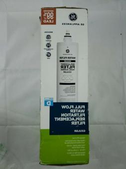 Genuine GE GXULQR Replacement Kitchen/Bath Filtration Water