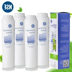 Genuine GE Refrigerator Water Filter Cartridge MSWF SmartWat