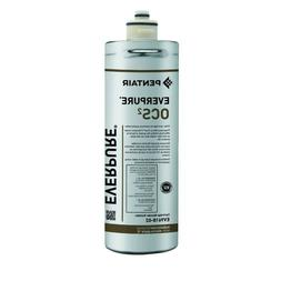 NEW Everpure OCS Water Filter Replacement Cartridge EV9618-0