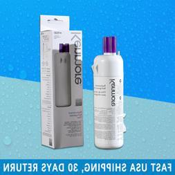 OEM Kenmore 46-9081 9081 9930 Refrigerator Replace Water Fil