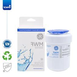 OEM GE MWF MWFP GWF 46-9991 Smartwater Refrigerator Water Fi
