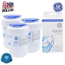 OEM GE MWF SmartWater Fridge Water Filter MWFP 46-9991 GWF H