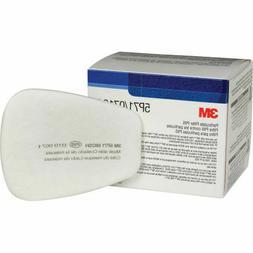 3M™ Particulate Filter 5P71/07194, P95 5P71  - 1 Each
