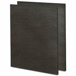 Vornado Parts & Accessories MD1-0023 Replacement Carbon Filt