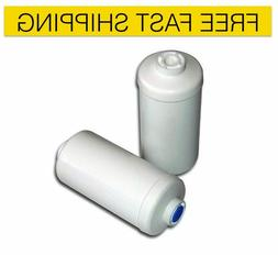 Berkey PF-2 Fluoride Replacement Filters ,2 DAY DELIVERY,Fre