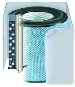 Austin Air Purifier HealthMate HEPA Replacement Filter FR400