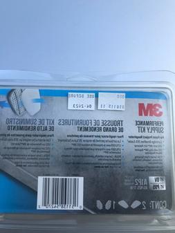 3M R6022 Organic Vapor Cartridge/Filter
