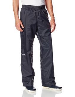 Columbia Men's Rebel Roamer Pant, Black, Large/30