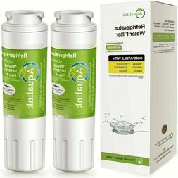 Refrigerator Water Filter KitchenAid 8171032 8171249 Whirlpo