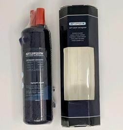 Refrigerator Water Filter replacement for Whirlpool W1029537