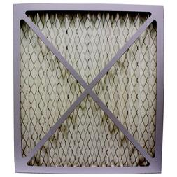 Replacement Hunter 30931 Air Purifier Filter
