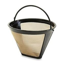 Replacement for Delonghi 5532103100 Gold Filter