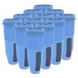 Zero Water Replacement Filter 12-pack Portable Replacement F