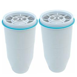 ZeroWater Replacement Filter, 2-Pack , High quality Fliter F