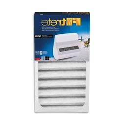 Replacement Filter, For OAC200, Sold as 1 Each - 3M * Replac