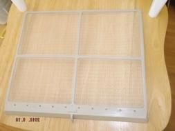 LG Replacement Filter AYFT110 10 Pack New