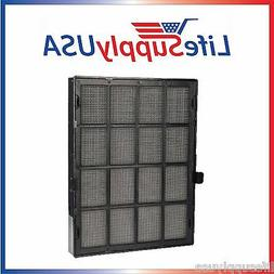 Replacement Filter B for Winix 114190 fits Size 21 P300 WAC5