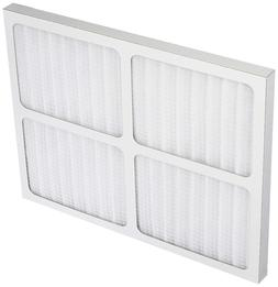 Replacement Filter for Hunter 30055  Air Purifier