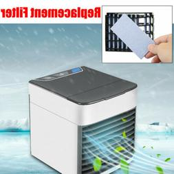Replacement Filter for Artic Air Ultra Evaporative Cooler Co