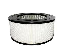 Replacement Filter for Honeywell Enviracaire 21500 Air Purif